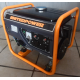 United Power 1.1kw Petrol Generator 4 Stroke